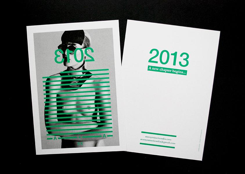 wish-2013