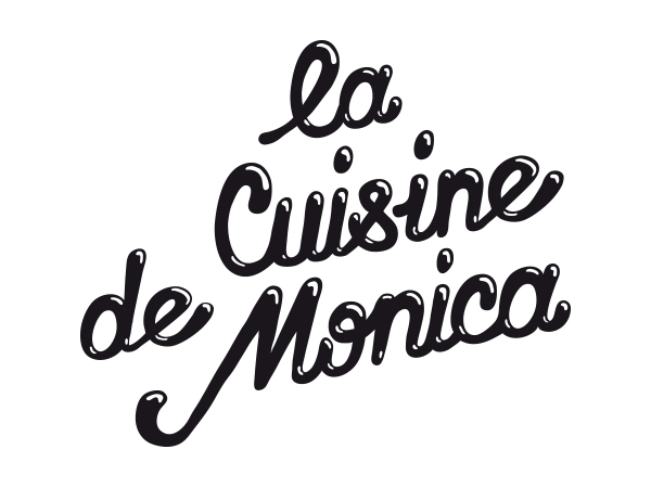 logo-cuisine