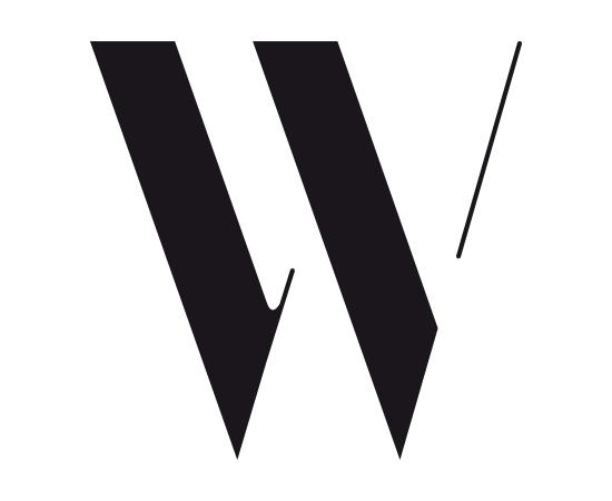 logo-waiheke
